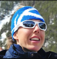 Alessandra CONFIGLIACCO