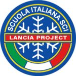 Fiocco di neve Lancia Project