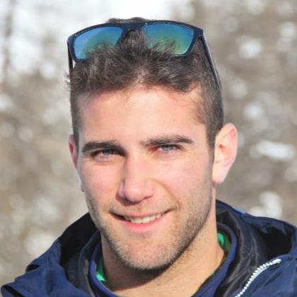 Gianluca MArino