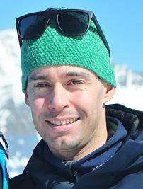 Paolo FIUMANA