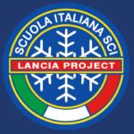 scuola sci italiana lancia project