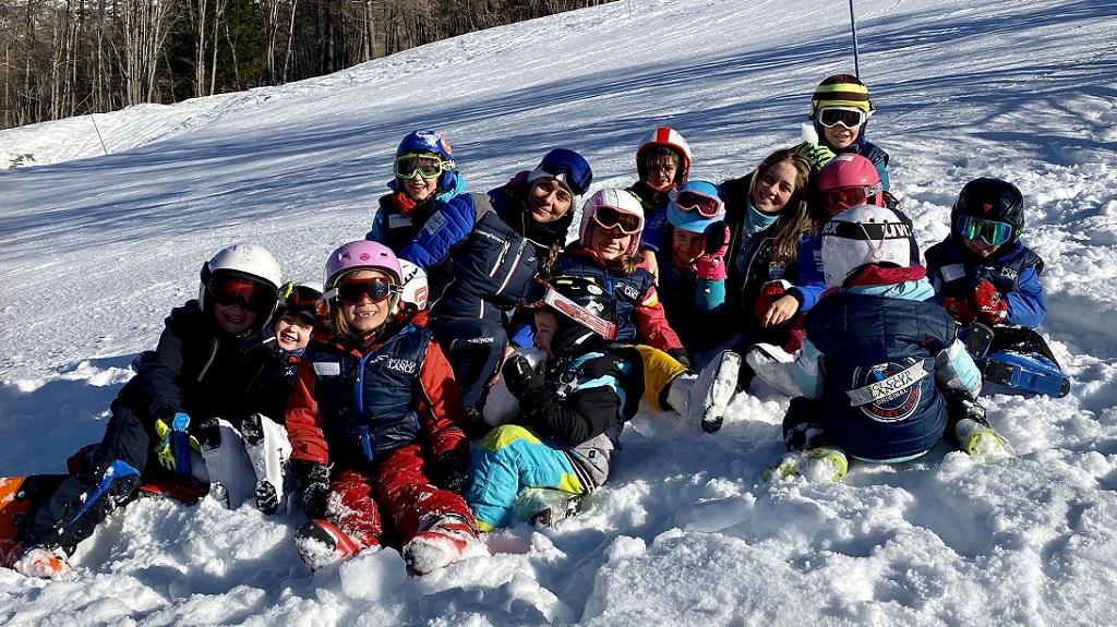 ski-for-fun