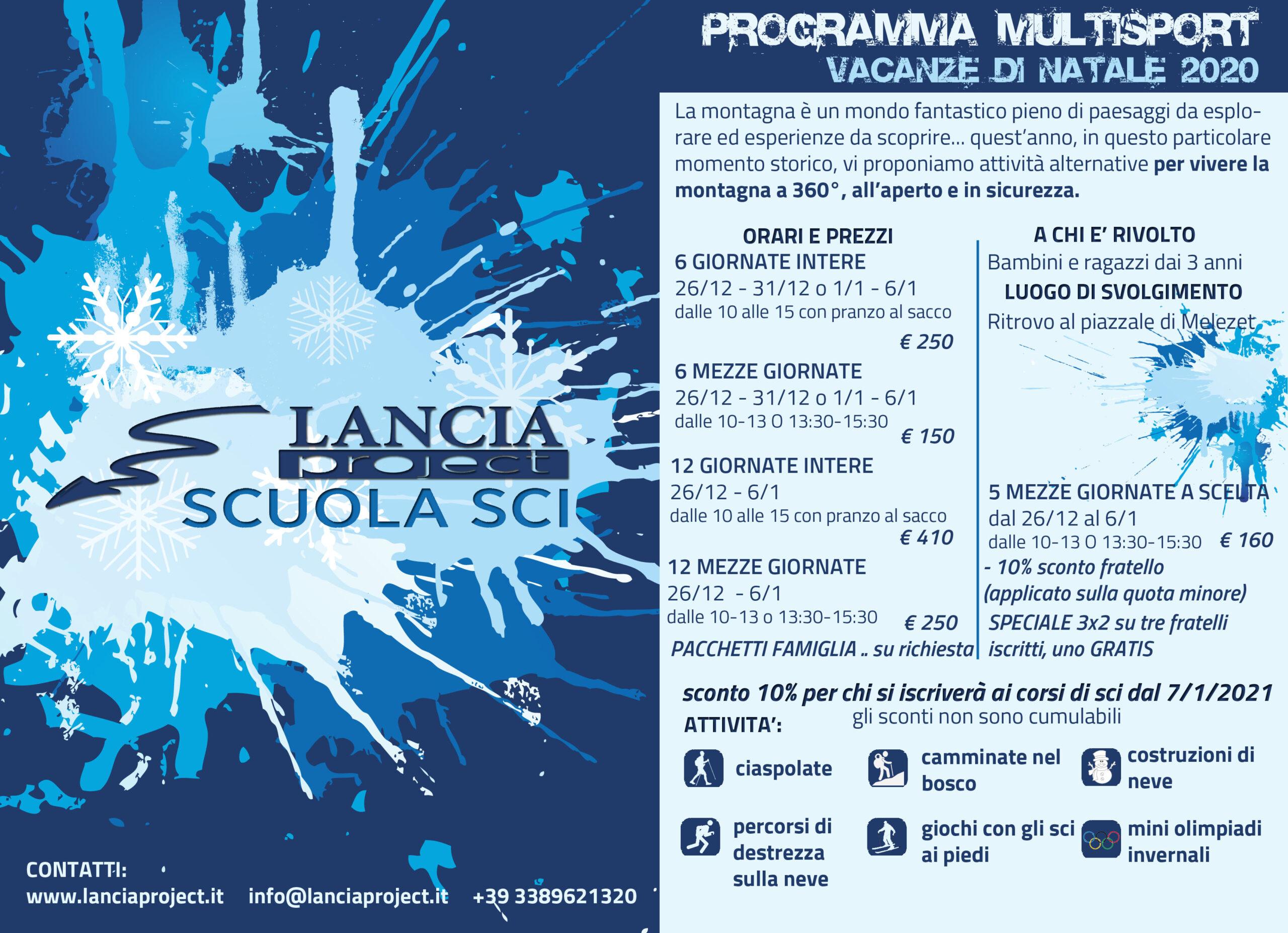 Volantino_Invernale_multisport_bardonecchia