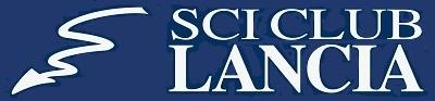 SCI-CLUB-LANCIA-logo